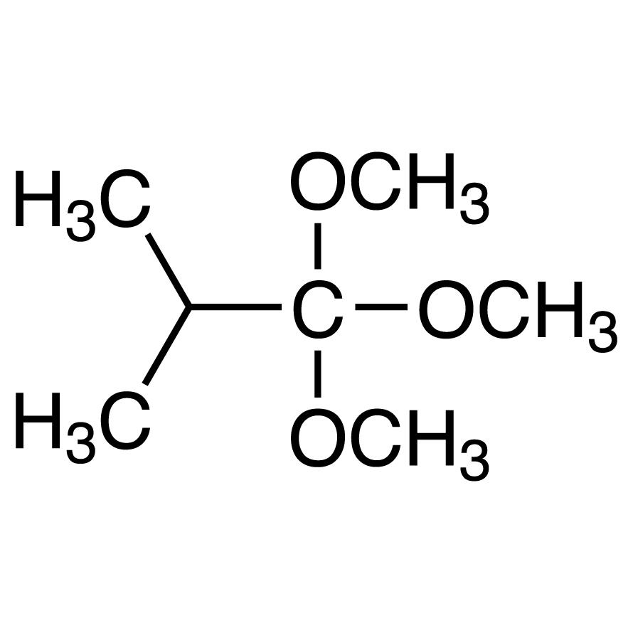Trimethyl Orthoisobutyrate