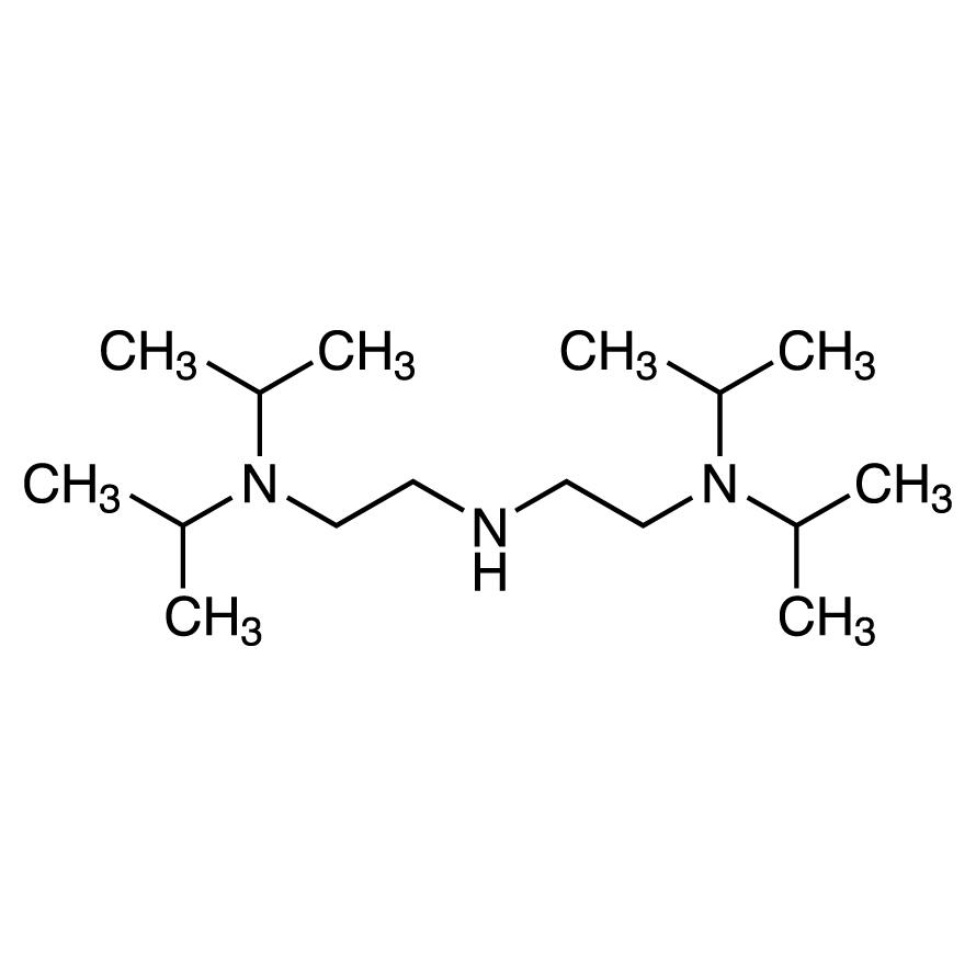 N,N,N'',N''-Tetraisopropyldiethylenetriamine