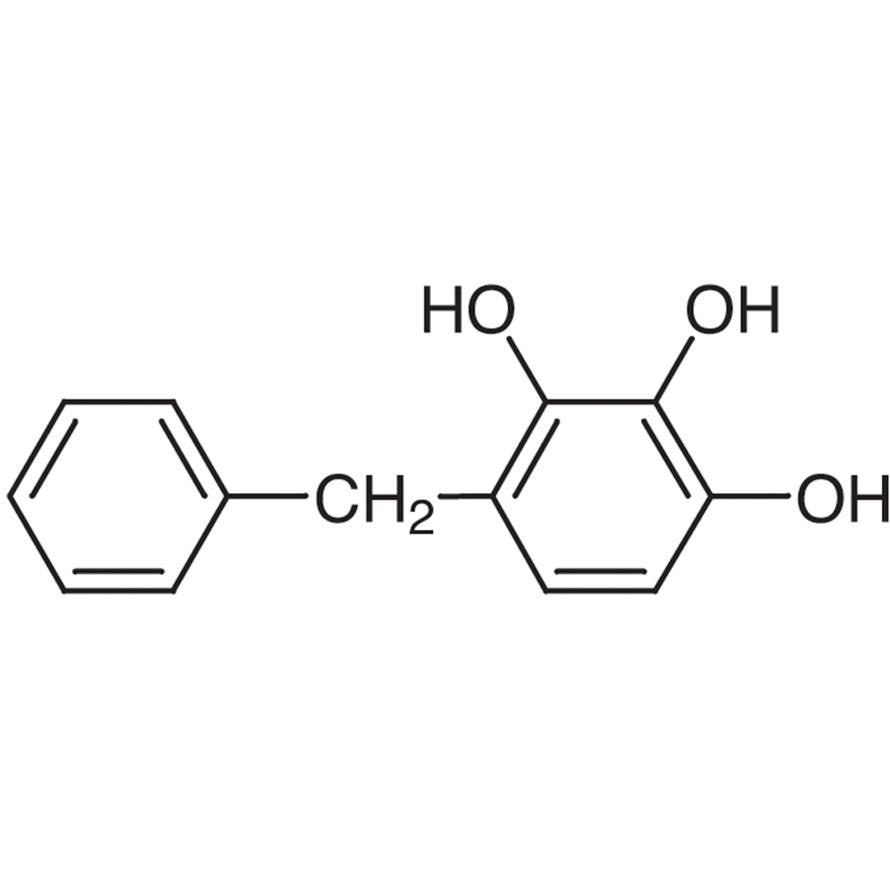2,3,4-Trihydroxydiphenylmethane