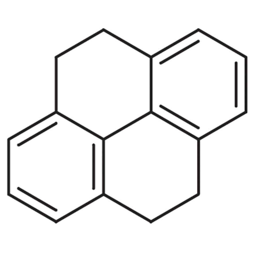 4,5,9,10-Tetrahydropyrene
