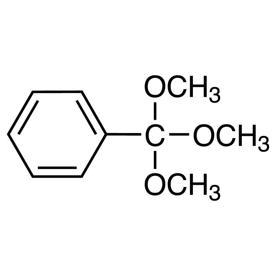 Trimethyl Orthobenzoate