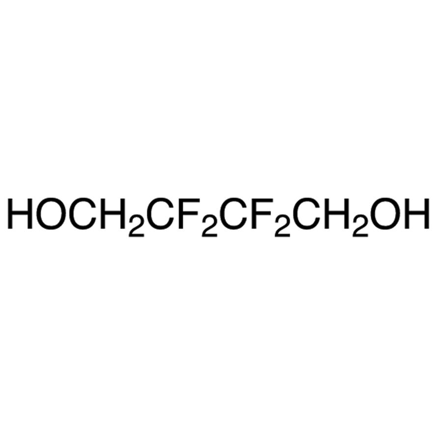 2,2,3,3-Tetrafluoro-1,4-butanediol