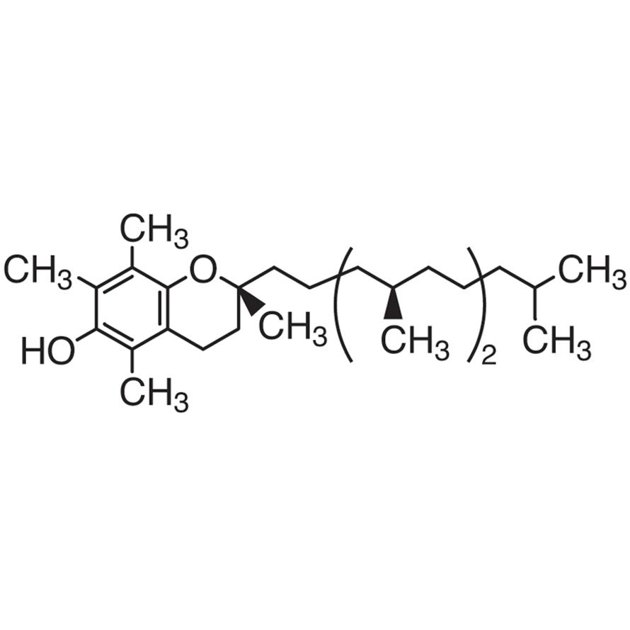 D--Tocopherol
