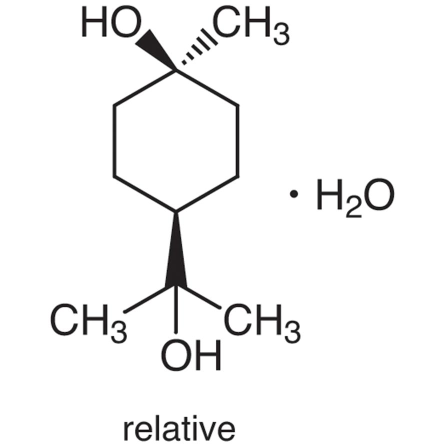 Terpin Monohydrate