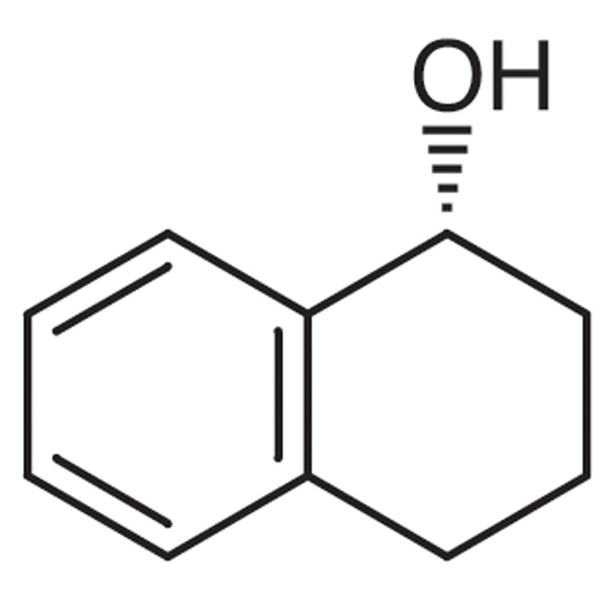 (R)-(-)-1,2,3,4-Tetrahydro-1-naphthol