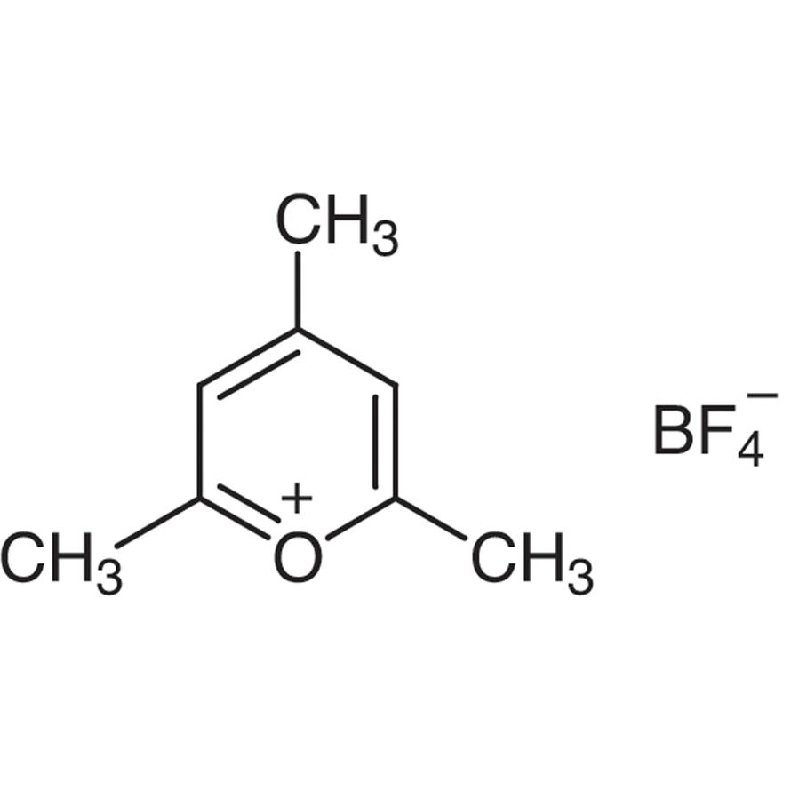 2,4,6-Trimethylpyrylium Tetrafluoroborate
