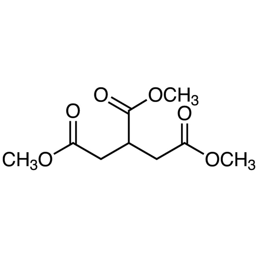 Trimethyl 1,2,3-Propanetricarboxylate