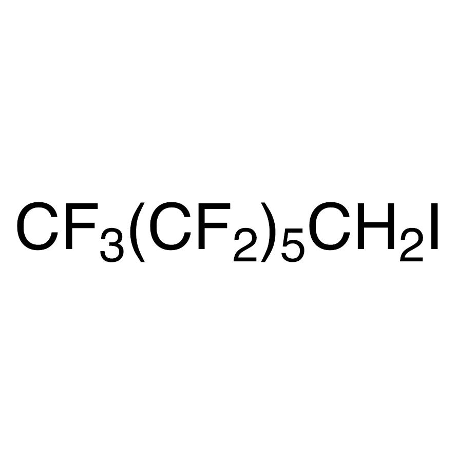 1H,1H-Tridecafluoroheptyl Iodide