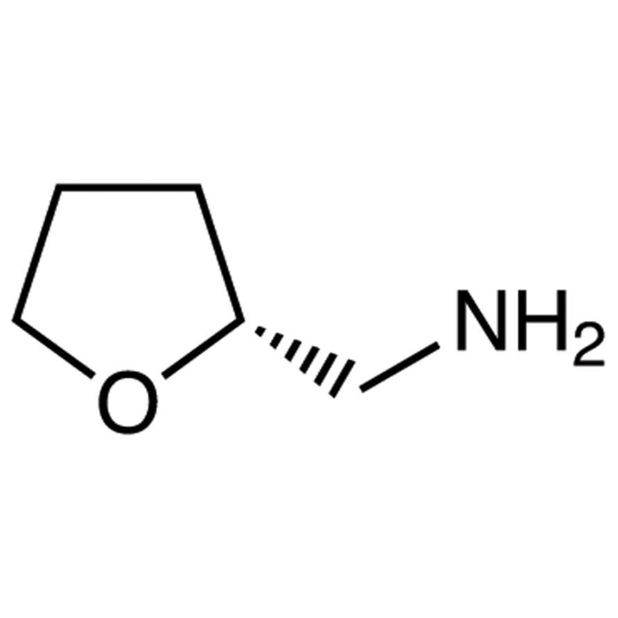 (R)-(-)-Tetrahydrofurfurylamine