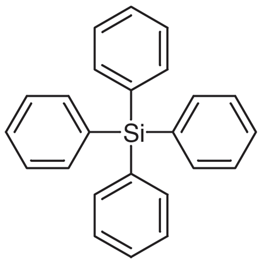 Tetraphenylsilane