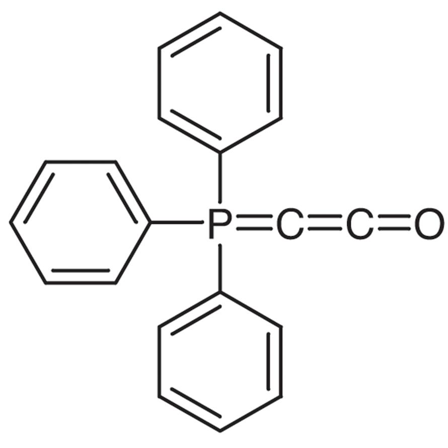 (Triphenylphosphoranylidene)ketene