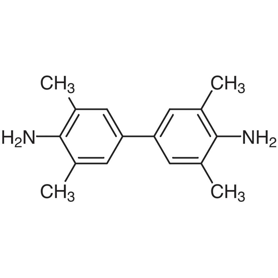 3,3',5,5'-Tetramethylbenzidine [for Biochemical Research]