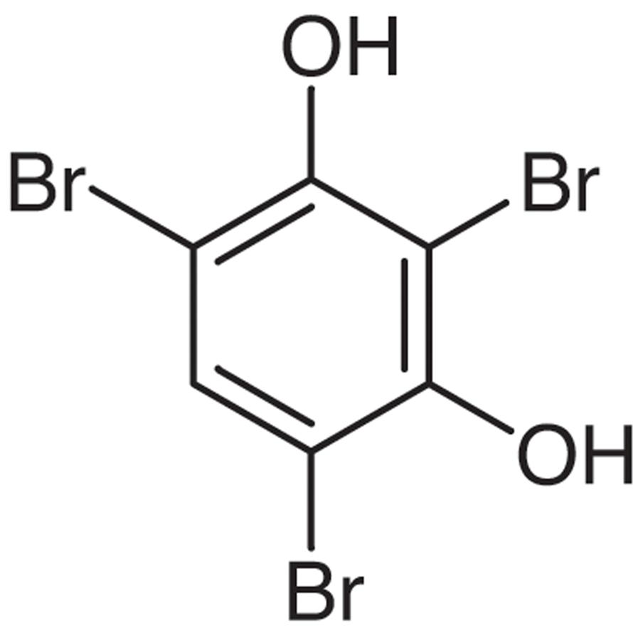 2,4,6-Tribromoresorcinol