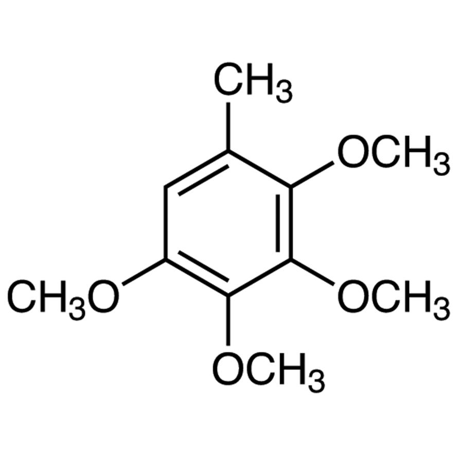2,3,4,5-Tetramethoxytoluene