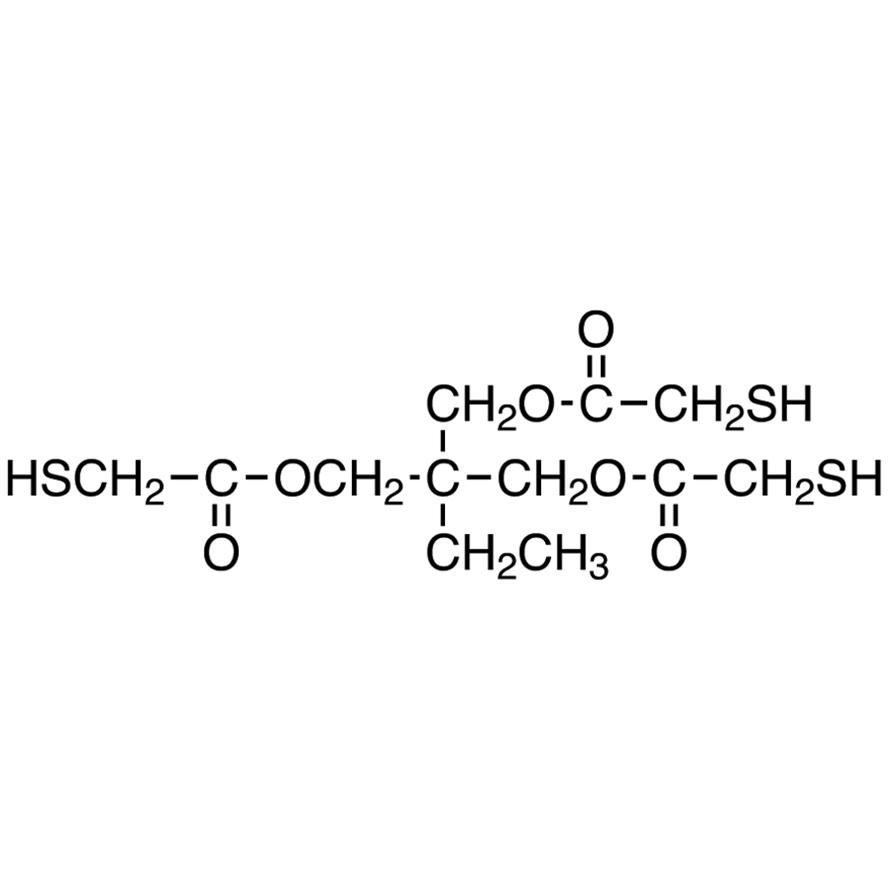 Trimethylolpropane Tris(thioglycolate)