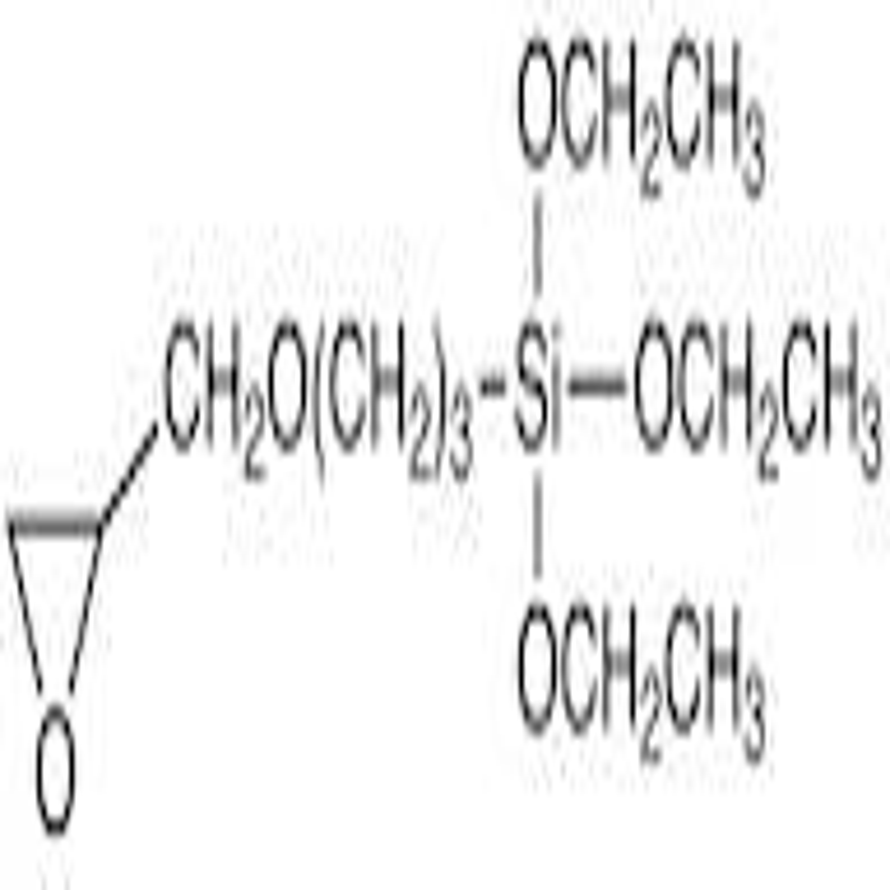Triethoxy(3-glycidyloxypropyl)silane