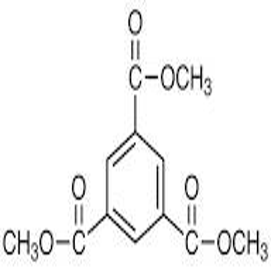 Trimethyl 1,3,5-Benzenetricarboxylate