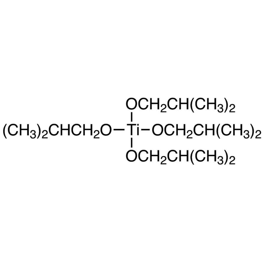 Tetraisobutyl Orthotitanate