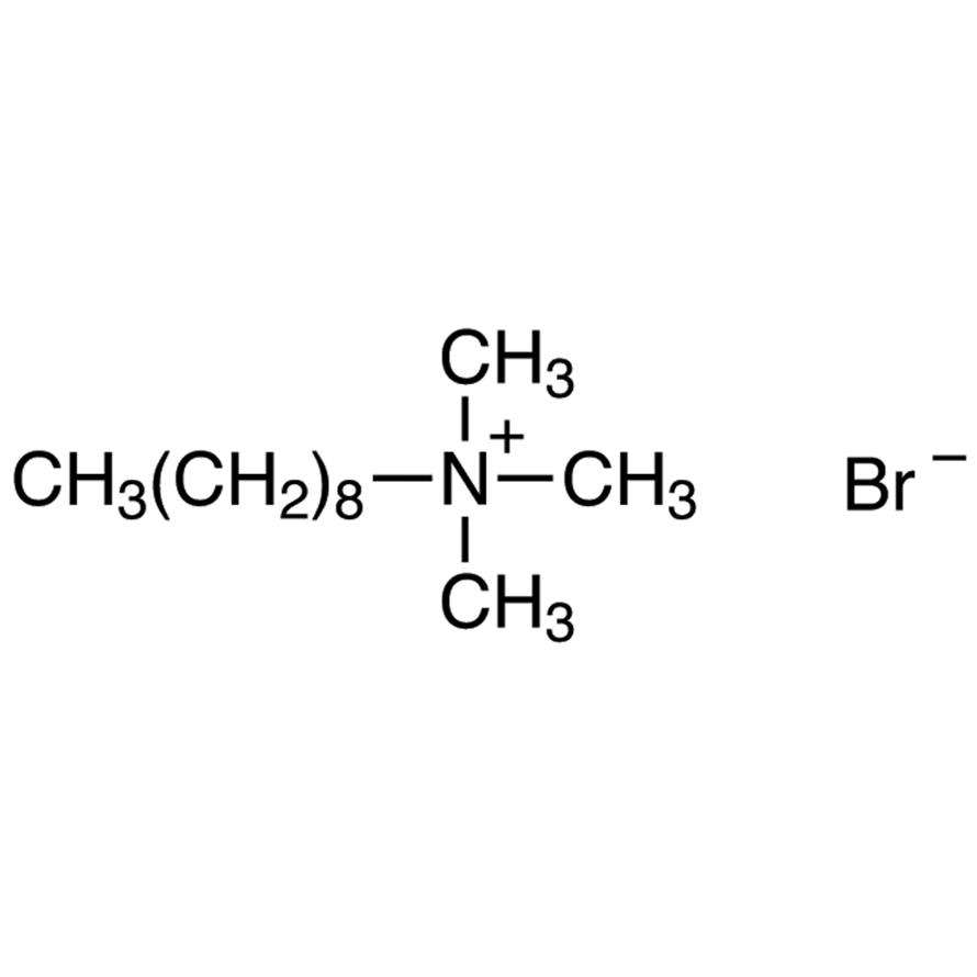 Trimethylnonylammonium Bromide