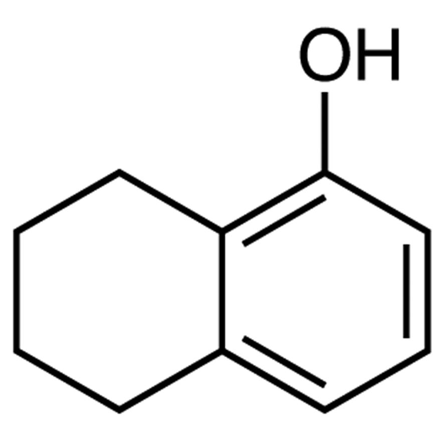 5,6,7,8-Tetrahydro-1-naphthol