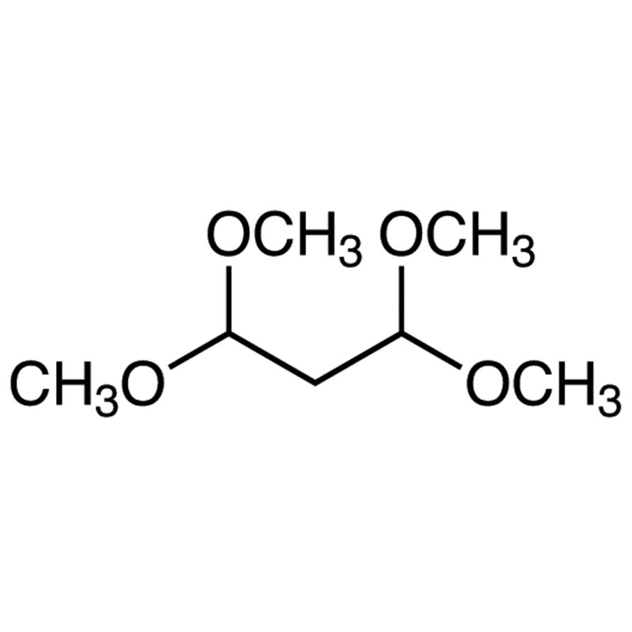 1,1,3,3-Tetramethoxypropane [for Biochemical Research]
