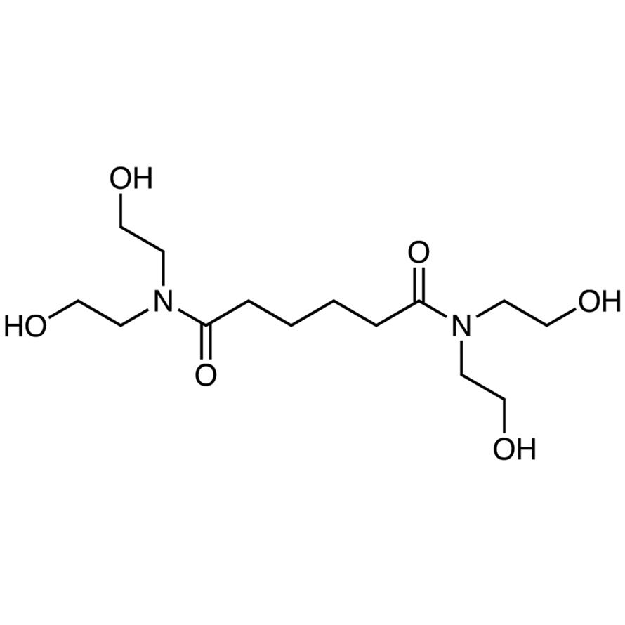 N,N,N',N'-Tetrakis(2-hydroxyethyl)adipamide
