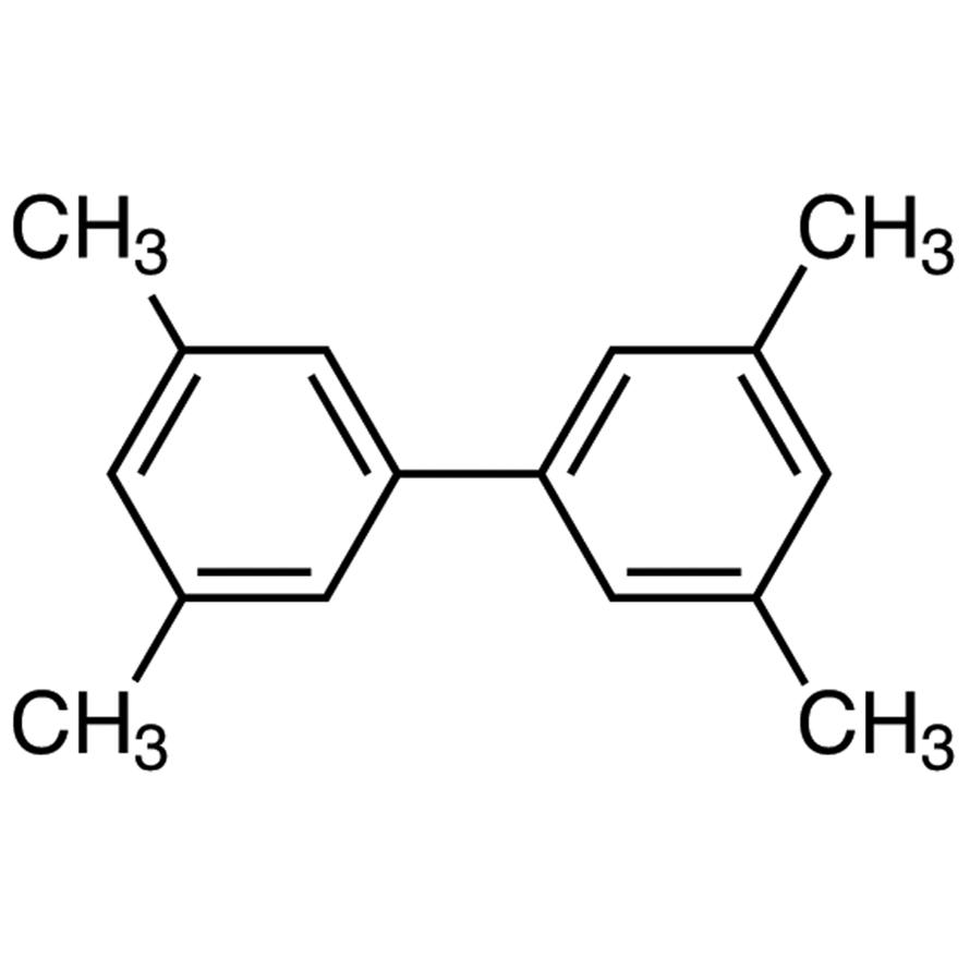 3,3',5,5'-Tetramethylbiphenyl