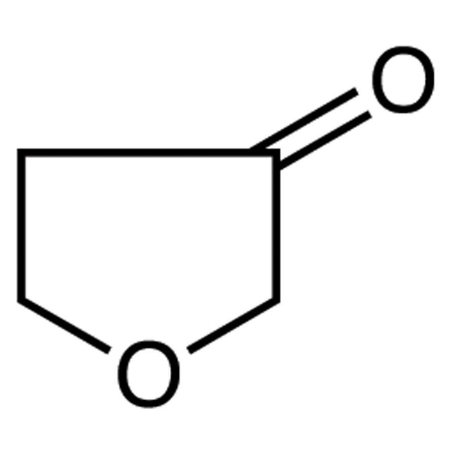 Tetrahydrofuran-3-one