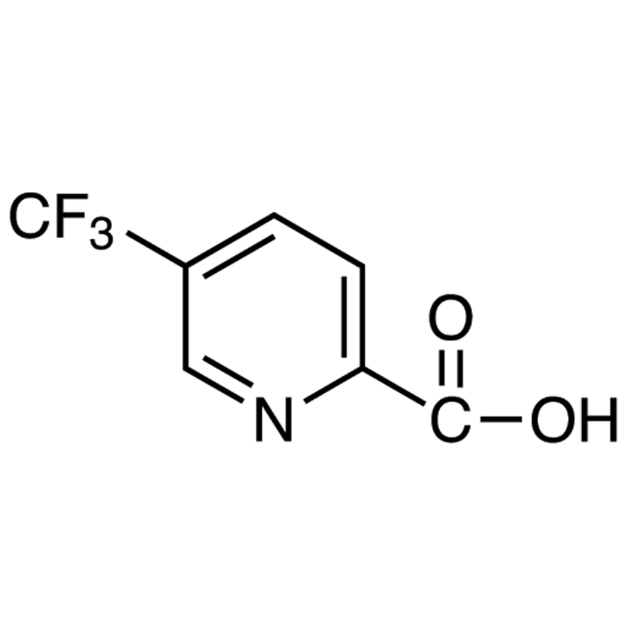 5-(Trifluoromethyl)-2-pyridinecarboxylic Acid
