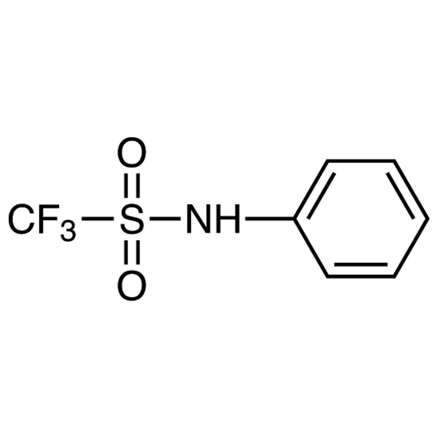 Trifluoromethanesulfonanilide