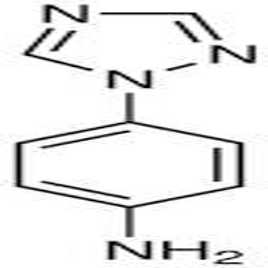 4-(1,2,4-Triazol-1-yl)aniline