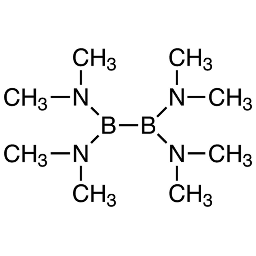 Tetrakis(dimethylamino)diboron