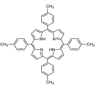 5,10,15,20-Tetrakis(p-tolyl)porphyrin