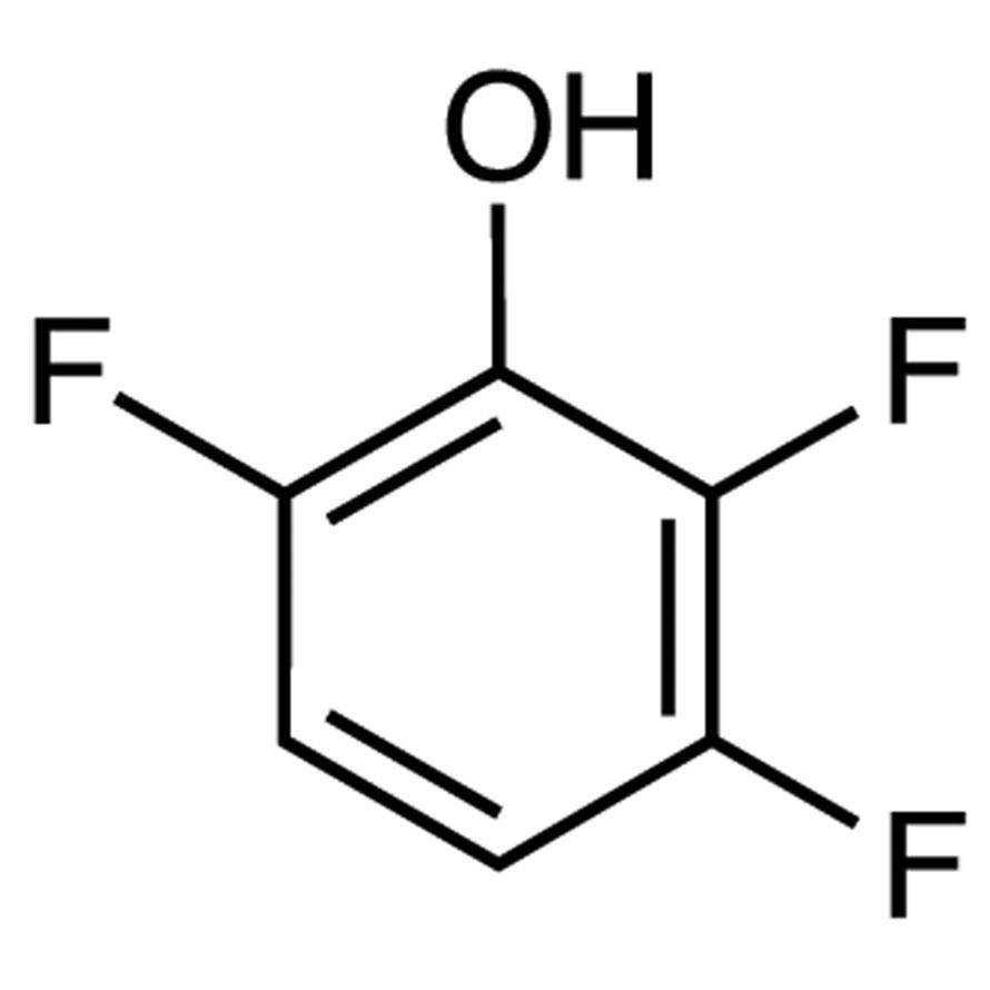 2,3,6-Trifluorophenol