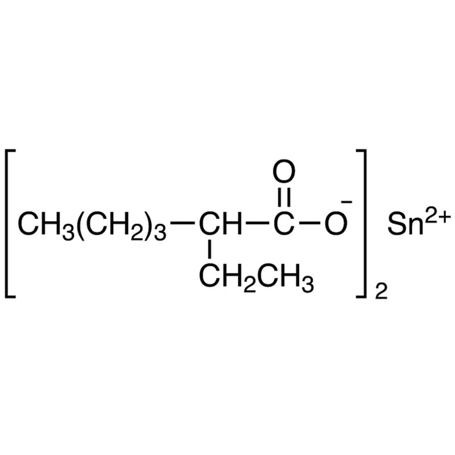 Tin(II) 2-Ethylhexanoate