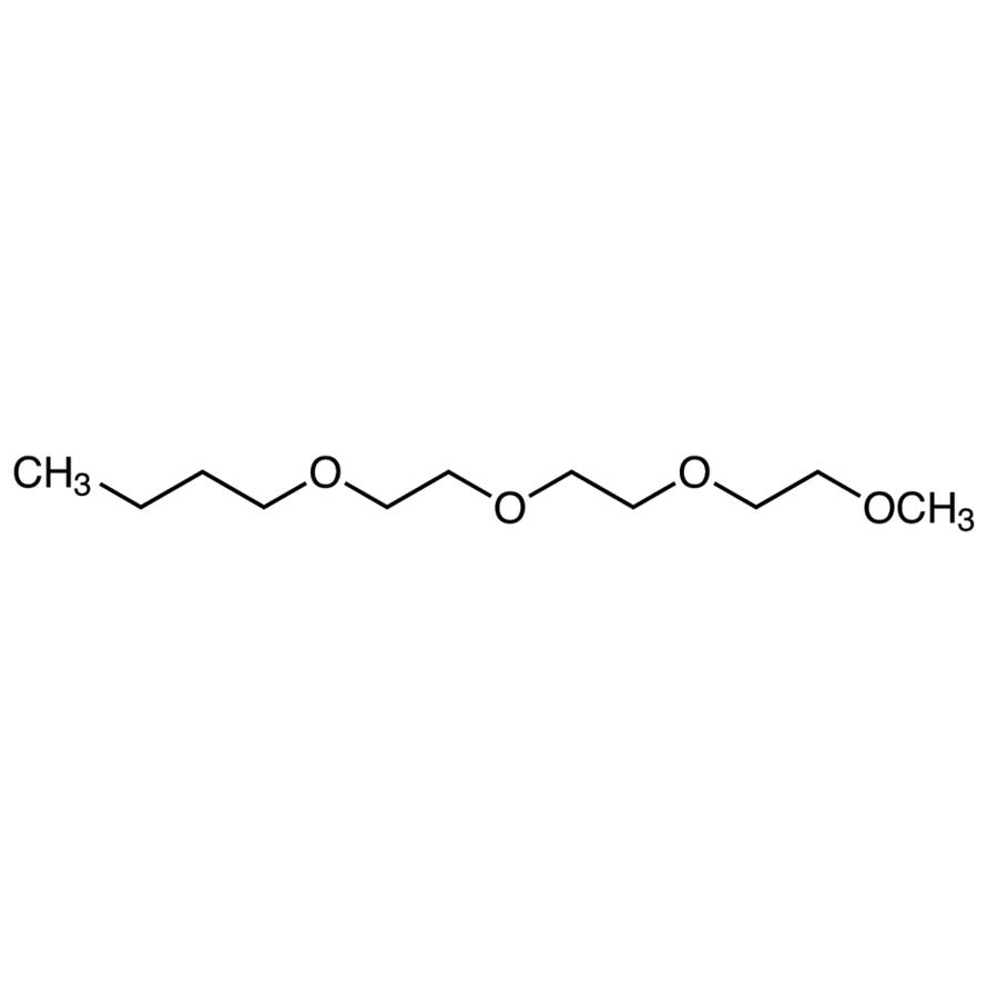 Triethylene Glycol Butyl Methyl Ether