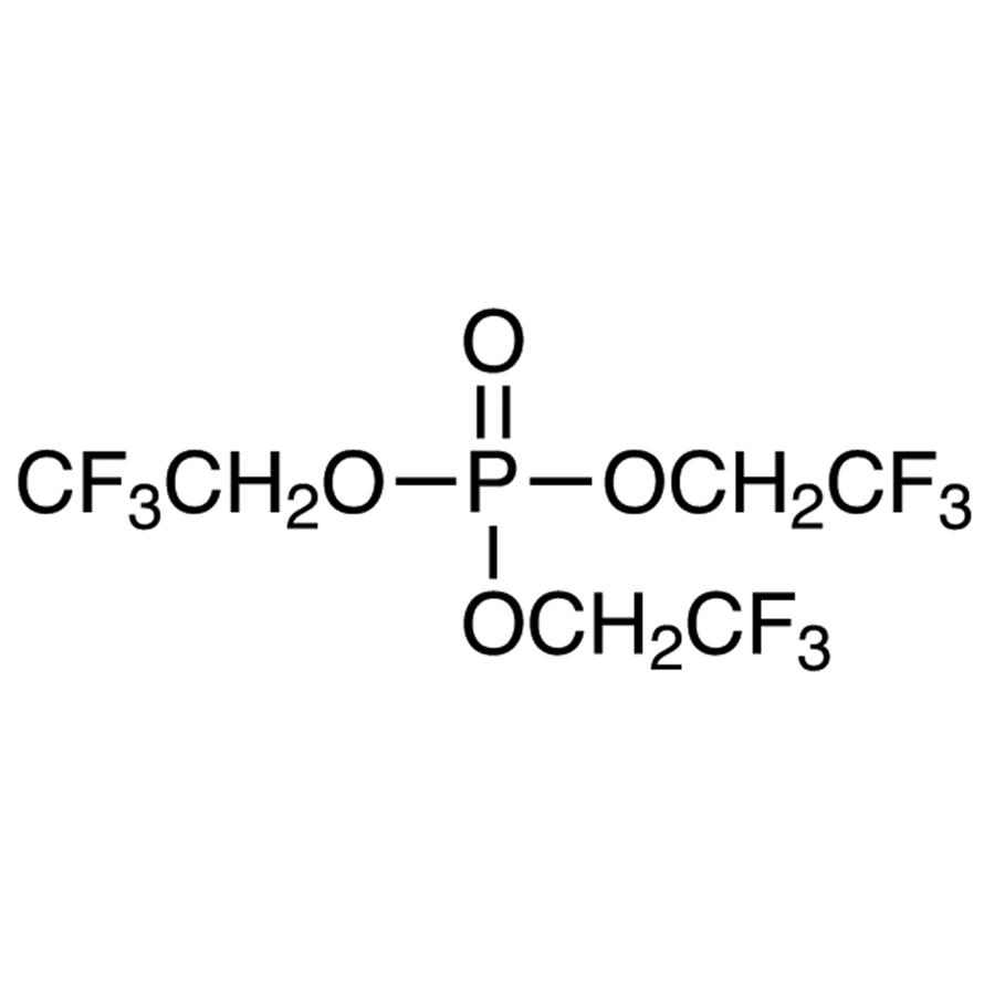 Tris(2,2,2-trifluoroethyl) Phosphate