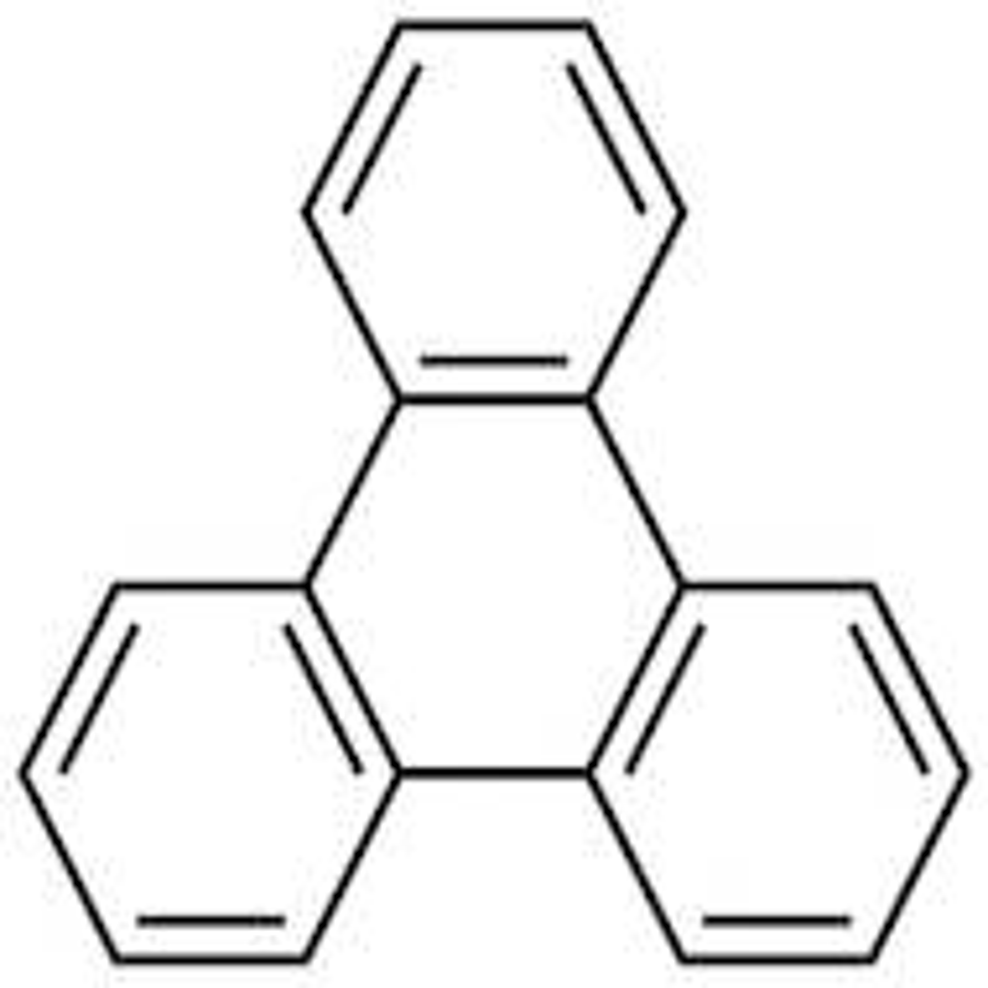 Triphenylene (purified by sublimation)