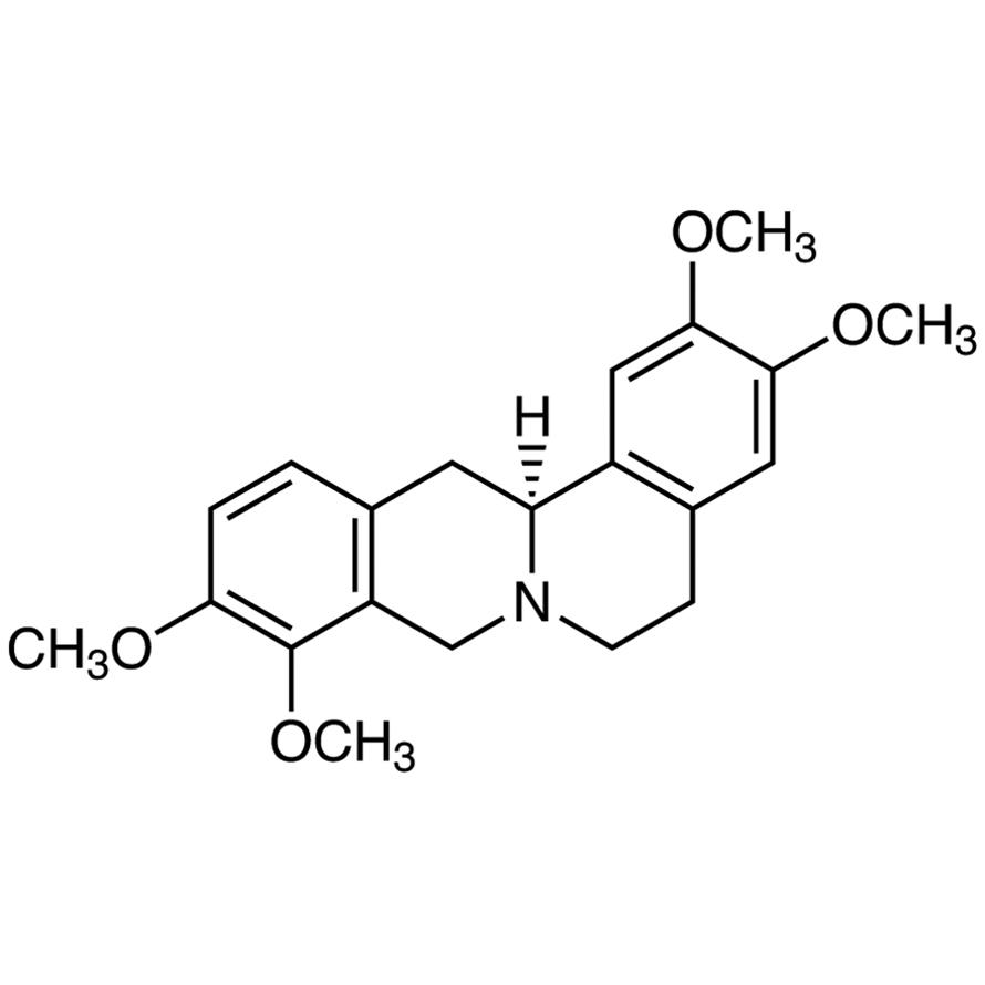 L-Tetrahydropalmatine