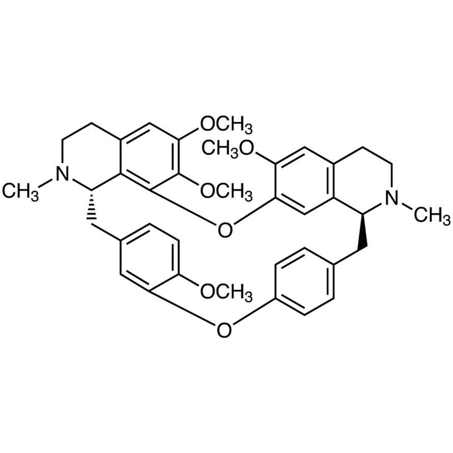 Tetrandrine