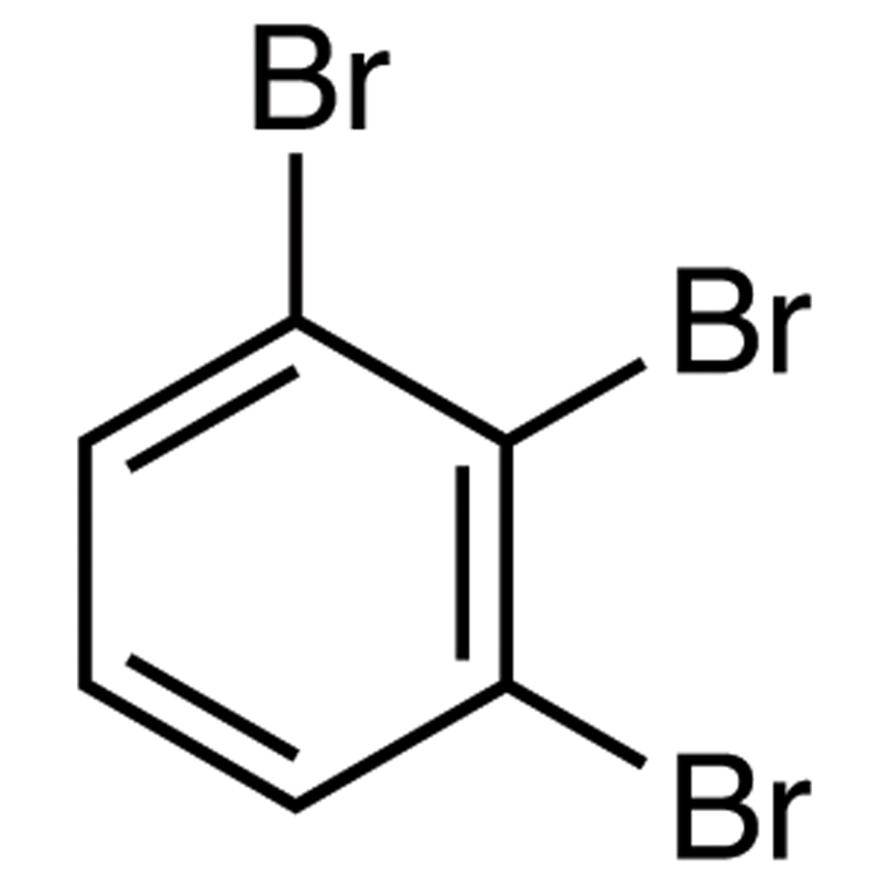 1,2,3-Tribromobenzene