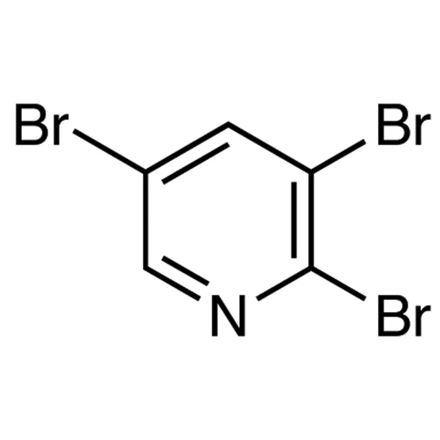 2,3,5-Tribromopyridine