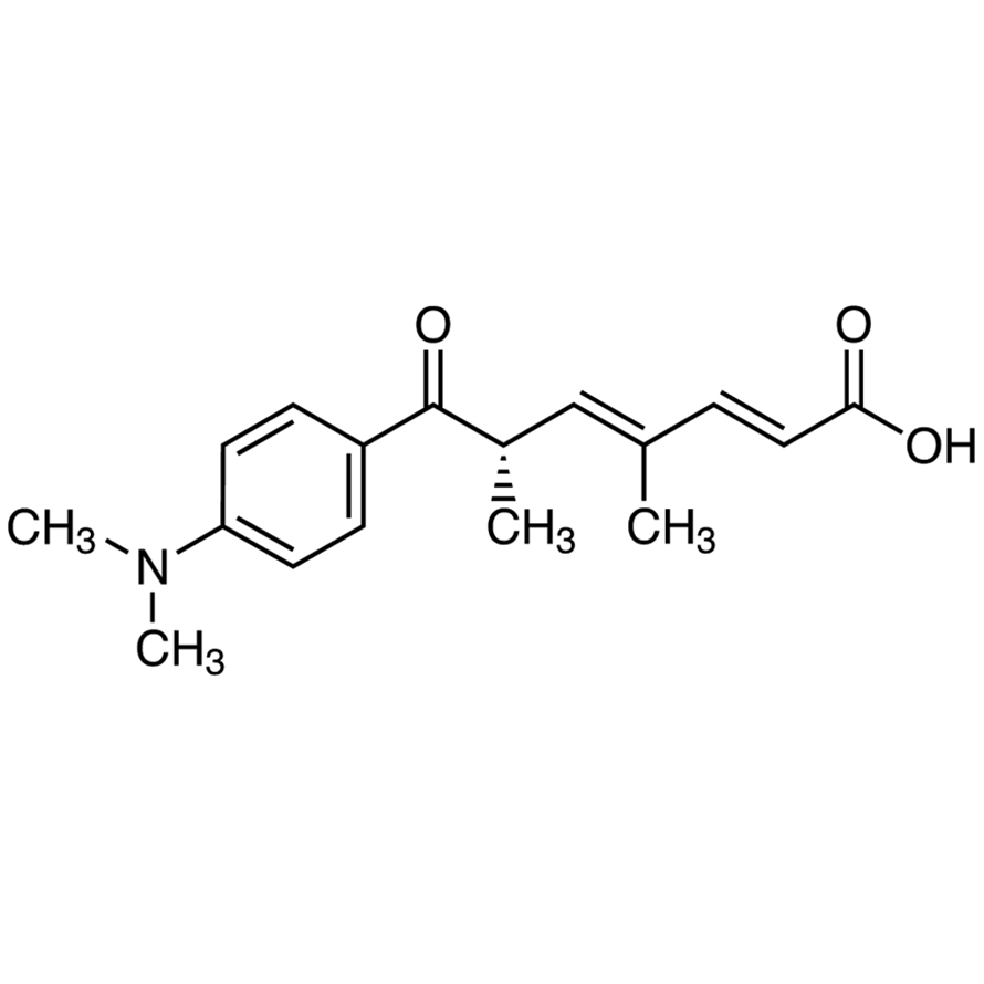 (S)-Trichostatic Acid