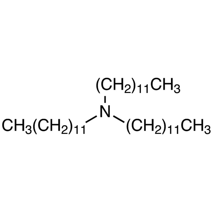 Tridodecylamine
