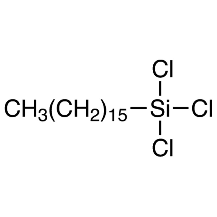 Trichloro(hexadecyl)silane