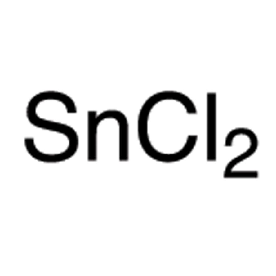 Tin(II) Chloride [for Perovskite precursor]