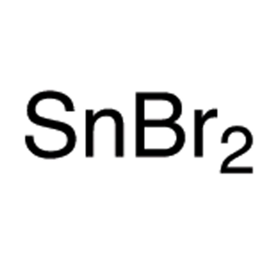 Tin(II) Bromide [for Perovskite precursor]