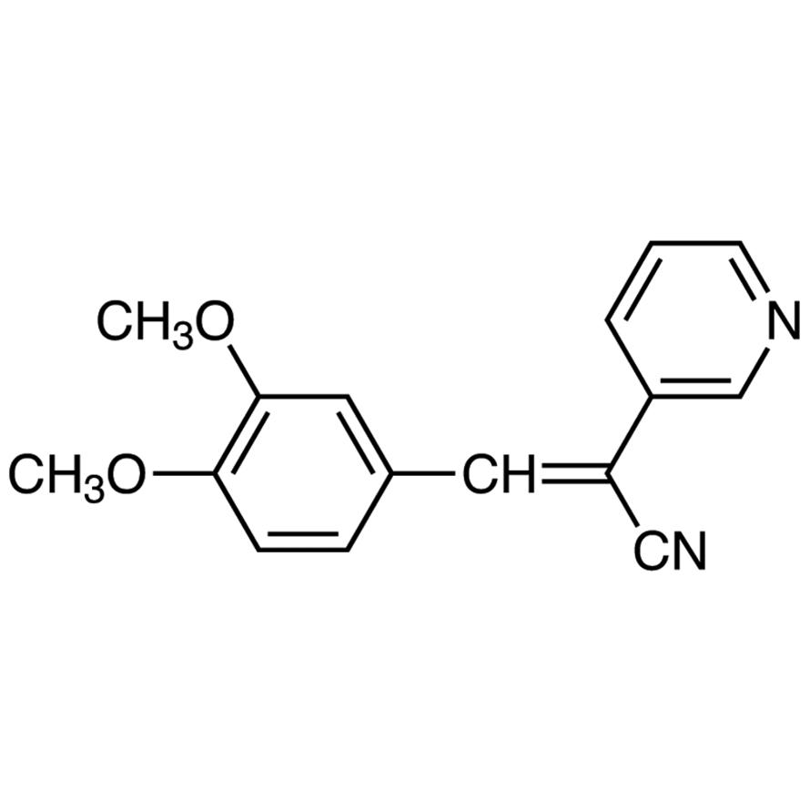 Tyrphostin RG 13022