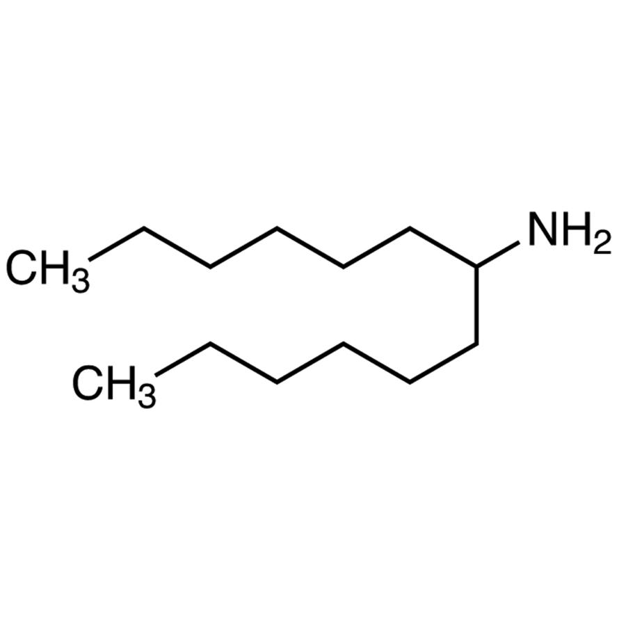 Tridecan-7-amine
