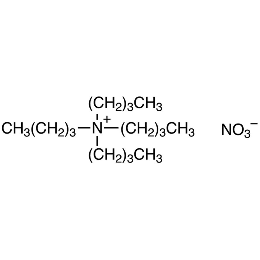 Tetrabutylammonium Nitrate